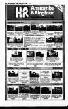 Harrow Leader Friday 26 February 1988 Page 36