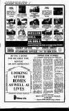 Harrow Leader Friday 26 February 1988 Page 38