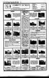 Harrow Leader Friday 26 February 1988 Page 40