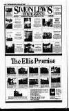 Harrow Leader Friday 26 February 1988 Page 42