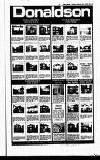Harrow Leader Friday 26 February 1988 Page 43