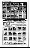 Harrow Leader Friday 26 February 1988 Page 44