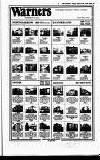 Harrow Leader Friday 26 February 1988 Page 45