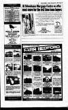 Harrow Leader Friday 26 February 1988 Page 47
