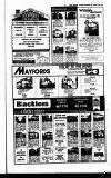 Harrow Leader Friday 26 February 1988 Page 49