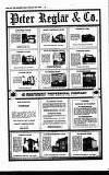 Harrow Leader Friday 26 February 1988 Page 50