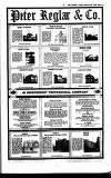 Harrow Leader Friday 26 February 1988 Page 51