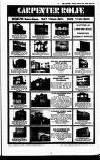 Harrow Leader Friday 26 February 1988 Page 53