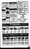 Harrow Leader Friday 26 February 1988 Page 55