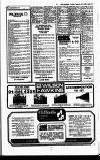 Harrow Leader Friday 26 February 1988 Page 57