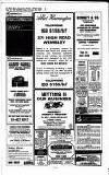 Harrow Leader Friday 26 February 1988 Page 58