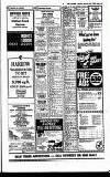Harrow Leader Friday 26 February 1988 Page 59