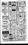 Harrow Leader Friday 26 February 1988 Page 61