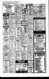 Harrow Leader Friday 26 February 1988 Page 62