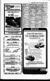 Harrow Leader Friday 26 February 1988 Page 65