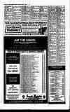 Harrow Leader Friday 26 February 1988 Page 66