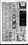 Harrow Leader Friday 26 February 1988 Page 67