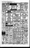 Harrow Leader Friday 26 February 1988 Page 68