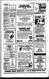 Harrow Leader Friday 26 February 1988 Page 69