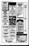 Harrow Leader Friday 26 February 1988 Page 70