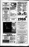 Harrow Leader Friday 26 February 1988 Page 71