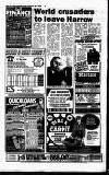 Harrow Leader Friday 26 February 1988 Page 72