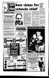 Harrow Leader Friday 11 March 1988 Page 2