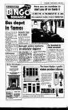 Harrow Leader Friday 11 March 1988 Page 3