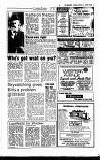 Harrow Leader Friday 11 March 1988 Page 7