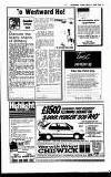 Harrow Leader Friday 11 March 1988 Page 9