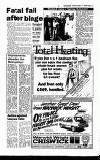 Harrow Leader Friday 11 March 1988 Page 11