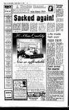Harrow Leader Friday 11 March 1988 Page 12