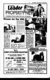 Harrow Leader Friday 11 March 1988 Page 17