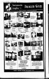 Harrow Leader Friday 11 March 1988 Page 26