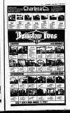 Harrow Leader Friday 11 March 1988 Page 31