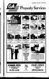 Harrow Leader Friday 11 March 1988 Page 39