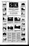 Harrow Leader Friday 11 March 1988 Page 42