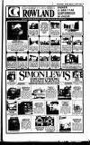 Harrow Leader Friday 11 March 1988 Page 43