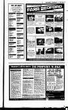 Harrow Leader Friday 11 March 1988 Page 47