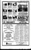 Harrow Leader Friday 11 March 1988 Page 49