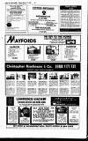 Harrow Leader Friday 11 March 1988 Page 50