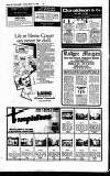 Harrow Leader Friday 11 March 1988 Page 52