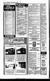 Harrow Leader Friday 11 March 1988 Page 56