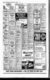 Harrow Leader Friday 11 March 1988 Page 58