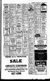 Harrow Leader Friday 11 March 1988 Page 59