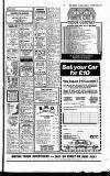 Harrow Leader Friday 11 March 1988 Page 61