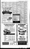 Harrow Leader Friday 11 March 1988 Page 65