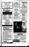 Harrow Leader Friday 11 March 1988 Page 71