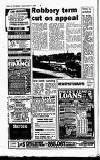 Harrow Leader Friday 11 March 1988 Page 72