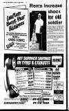 Harrow Leader Friday 29 July 1988 Page 2